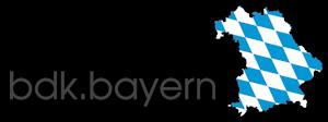 Berufsverband der Deutschen Kieferorthopäden Bayern Logo